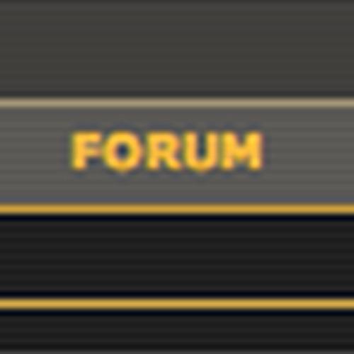 Ninjatune Forum