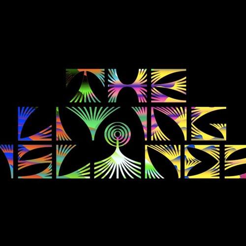 THE LIVING ISLANDS - Empires - SymbolOne into the tropics rmx