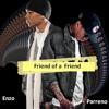 Friend Of A Friend Mp3