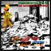 Conciencia YoyYo - Preguntas (MI MUSICA R.P. / 2010)