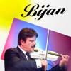 BIJAN Mortazavi  ساری گلین - تُرکی، آذری