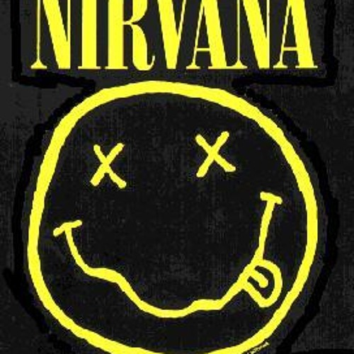 Smells Like Teen Spirit Electro 63
