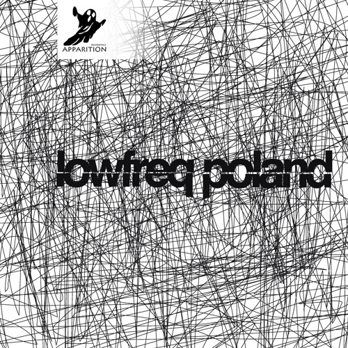 Playing Heads - Less Cocaine [Apparition Recordings || Low Frequency Poland vol.1]