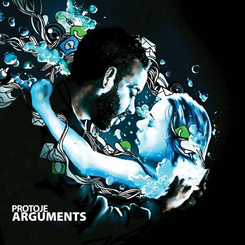Protoje - Arguments