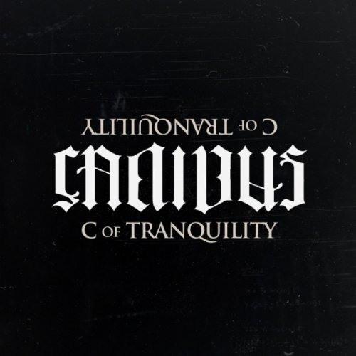 Canibus - Good Equals Evil