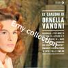 """Ornella Vanoni """"E' l'omo mio"""""""