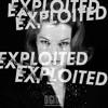 Homework - I Got One / Fissa Tune Remixes (Preview) | Exploited