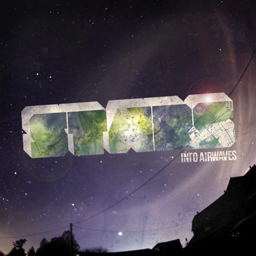 Stars (iTunes version)