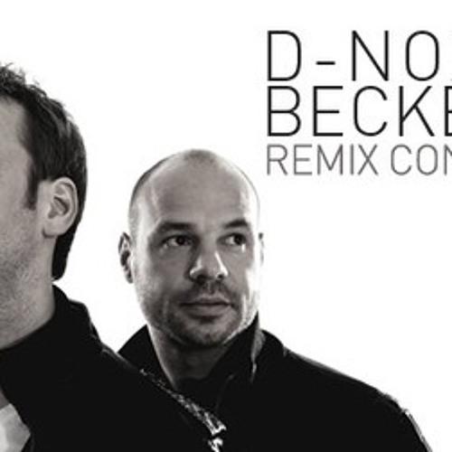 D-Nox & Beckers - Call Me (Bebop Remix)