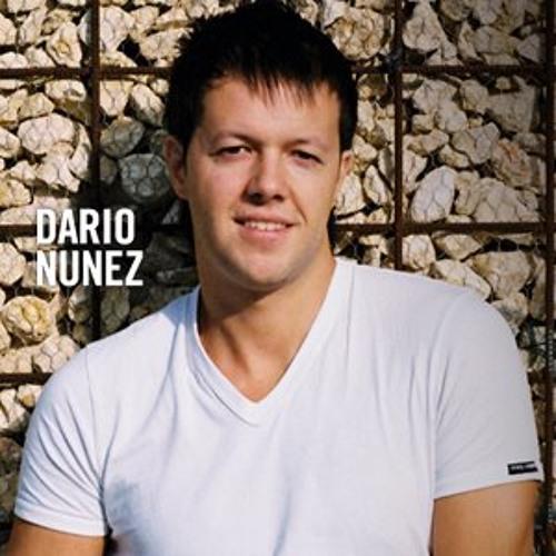 Sweet Child Of Mine 2009 - Dario Nuñez