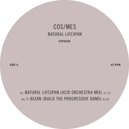 Natural Lifespan (Acid Orchestra Mix)