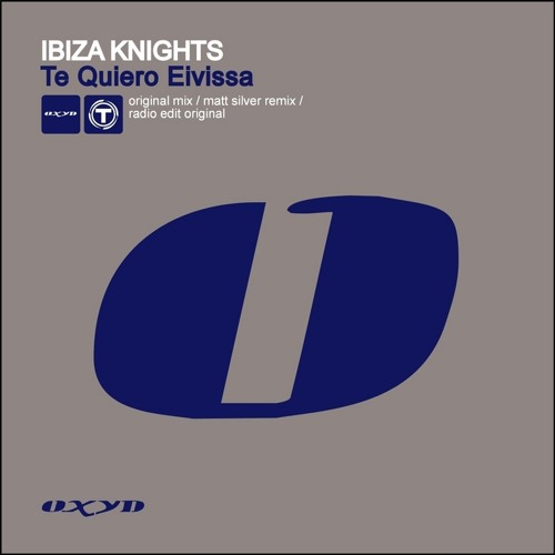 Ibiza Knights - Te Quierro Miami (I Love Miami Dub)