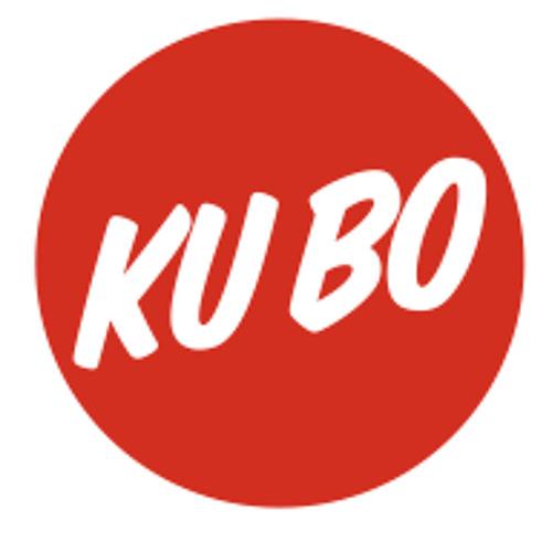 Cumbia Soledeña - Garabato (Ku Bo Edit)