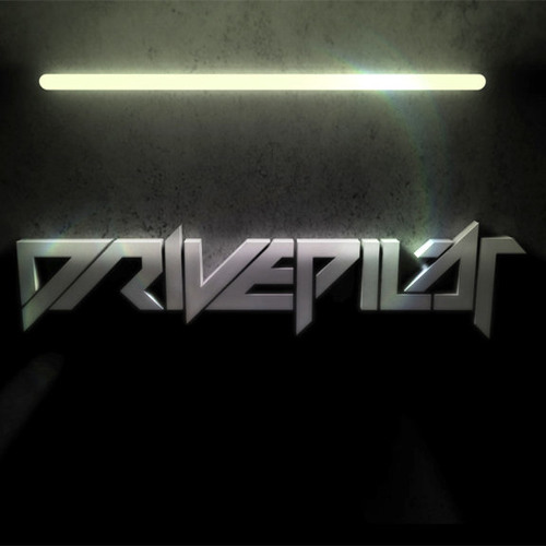 Drivepilot - Fuck Yeah! (The Boomzers Rmx)