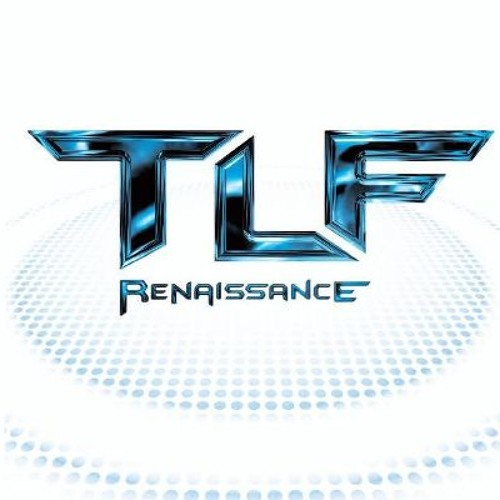 02-tlf-criminel feat. indila