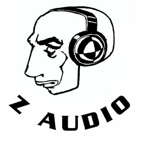 Windscreen Snipa (PropaTingz Lock n Load Remix)