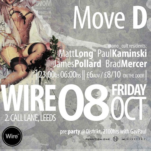 move d @ mono_cult, leeds, 2010-10-08