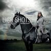 Missy Elliott - Lick Shots (Nonagon remix)