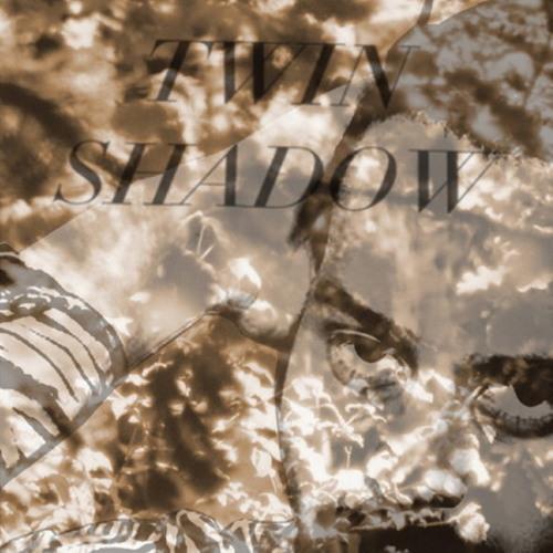 "Twin Shadow, ""Slow"""
