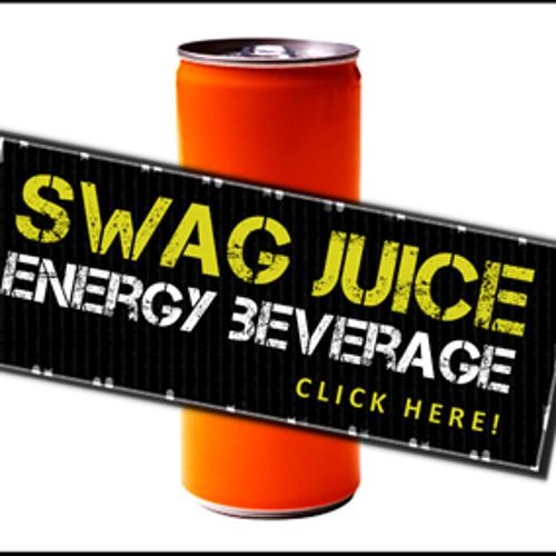 LOcE - Swag On ( Sawgood remix )