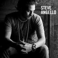 Steve Angello playing Amazing (Promise Land Rmx) @ Wonderland -