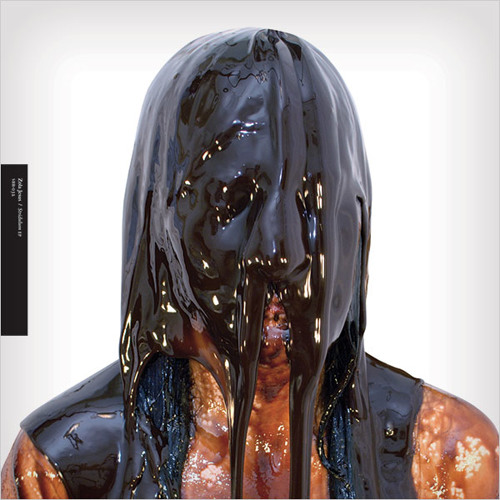"""Zola Jesus, """"I Can't Stand"""""""