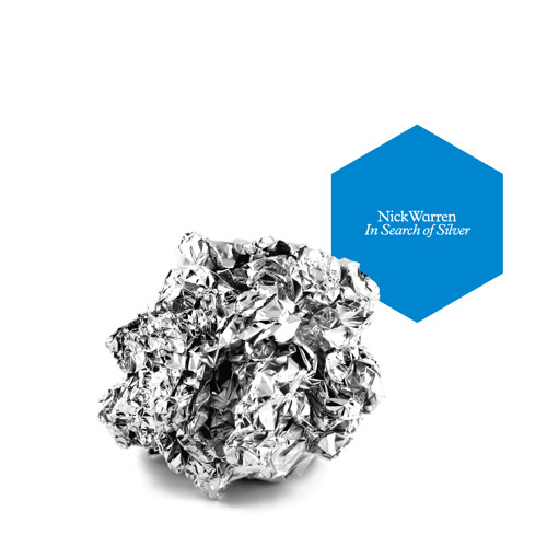 Nick Warren - In Search Of Silver ( Martin Buttrich Remix)