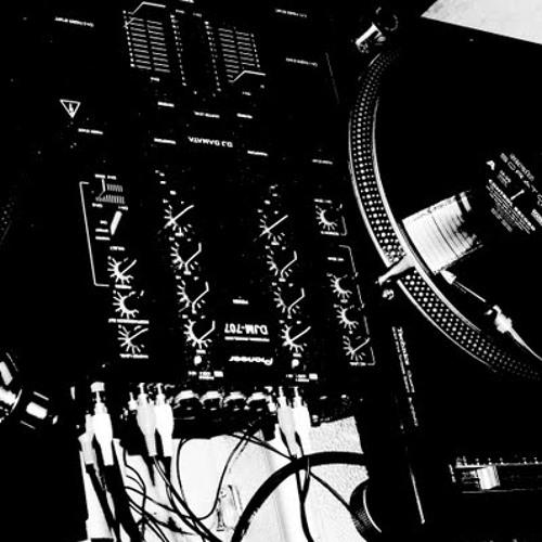 Dj Damata Mix Up