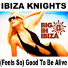 Ibiza Knights - (Feels So) Good To Be Alive (Extended House Mix)