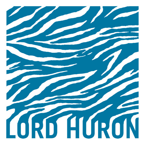 "Lord Huron - Into The Sun (7""  Edit)"