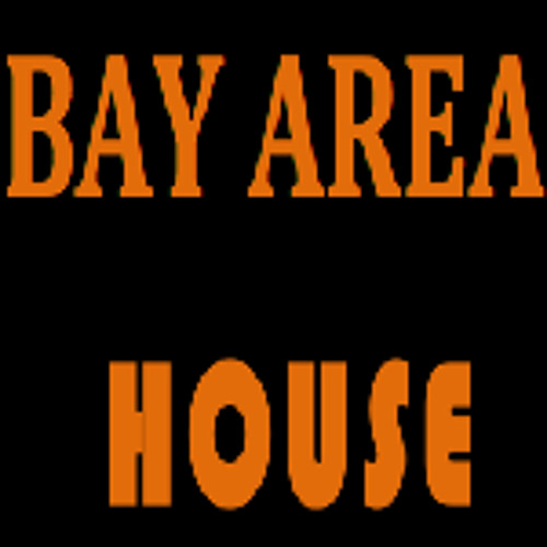 House Music from the San Francisco Bay Area