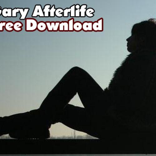 Vincent De Moor - Fly Away (Gary Afterlifes Uplifting Remix) [Free Download on Facebook]