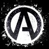ENGINE NO. 9   Suicide Silence (Deftones cover)