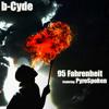 95 Fahrenheit (feat. PyroSpoken)