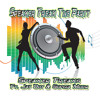 Speaker Freak The Party (Nero Mix)