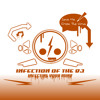 Infection Of The DJ - Energy (Remix) FREE DOWNLOAD 2011