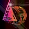 Bedmo Disco - Love Jam (Bedmo Disco Dub)