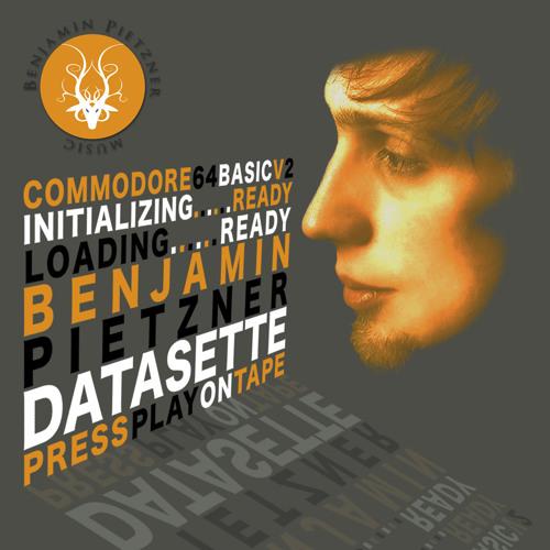 Benjamin Pietzner - Datasette