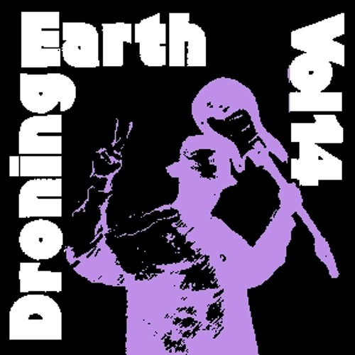 droning earth