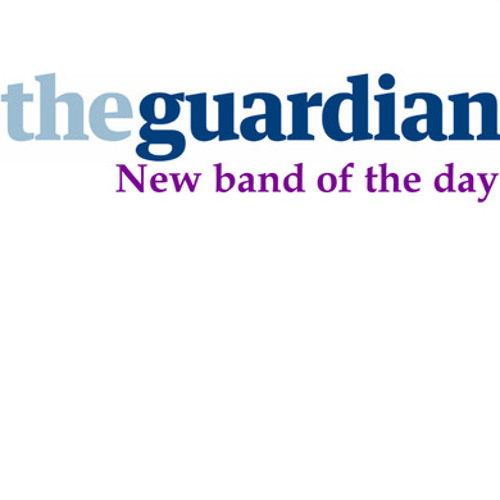 New Band Of The Day October 2010
