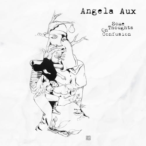 angela aux - krautbound
