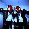 The Bloody Beetroots Live at Pukkelpop 2010