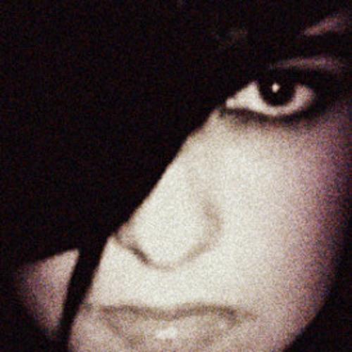 Dead C∆T Bounce ft. A Girl & A Gun - Deadhouse (Original Mix)