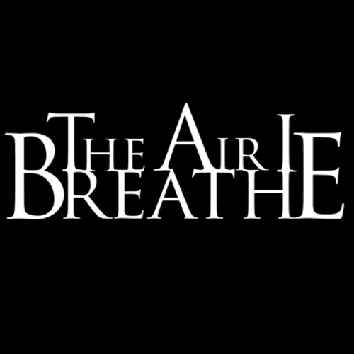 The Air I Breathe - Desolate and Disowned (Demo Version)