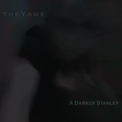 theYage - A Darker Stanley