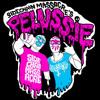Pelussje - Frogsplash (Ryko the drummaker 'it's me' remix)___FREE DOWNLOAD