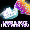 Gigi d'Agostino - L'amour Toujours ( I'll Fly With You) (Alex Lamb & Alex Sayz Bootleg) Preview