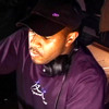 Iron Gates Remix Played by DJ EZ Ft. Sparks, Kie & Ranking [Kiss FM]