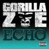 Gorilla Zoe - Echo (A-ClasSic remix)