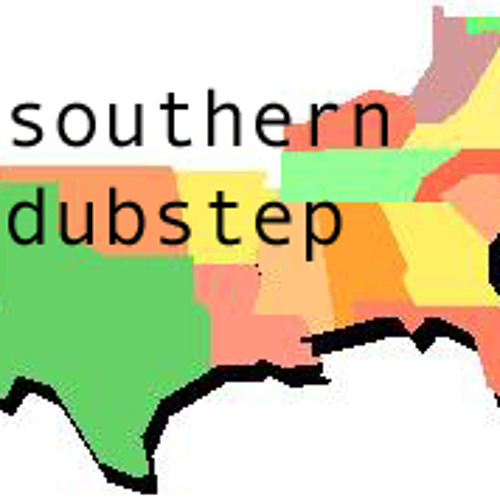 Southern Dubstep